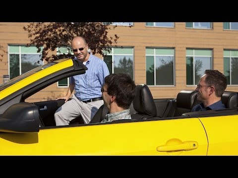 How to Motivate Employees to Carpool   Green Living