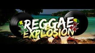 Reggae 'DuttyBizNiss' 2015 Mix / Rated: TooDutty / X-plicit Lyrics – DJ ShaRoc
