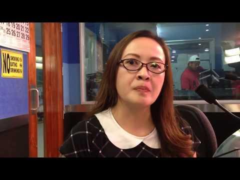 Halamang-singaw paggamot sa mga kamay ng folk remedyo forum
