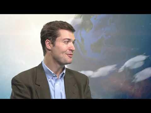 """Budućnost na planeti – Ekološka svest i """"ekologija pre ekologije"""""""
