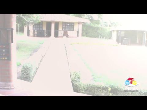 Fincas y Casas Campestres, Venta, Calima (Darién) - $1.700.000.000