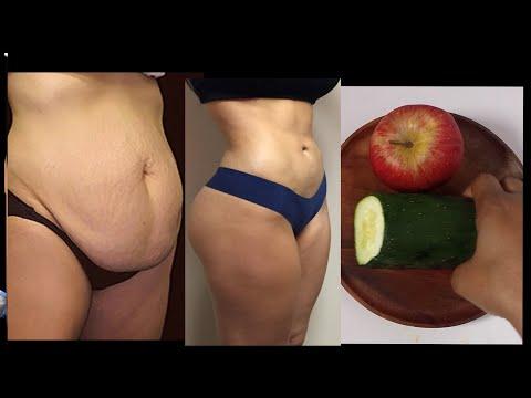 Cum să pierzi pierderea în greutate rapid