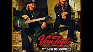 help somebody (dont get too high on the bottle) van zant