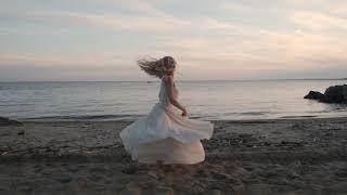 One More Dance – Colin Gordon-Farleigh