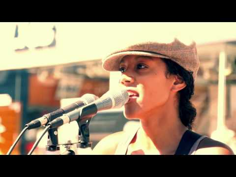 Singing in the Streets. Lakin - Other Girl Syndrome