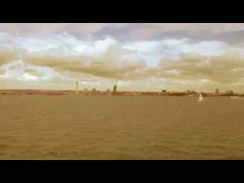 Portsdown Hill Video