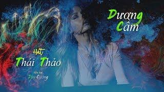 Dương Cầm [Đan Thọ, ý thơ Mùi Quý Bồng] Thái Thảo (4K)