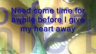 goodbye by juana(lyrics)