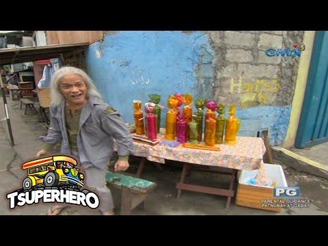 Bachata video tutorial para sa pagbaba ng timbang