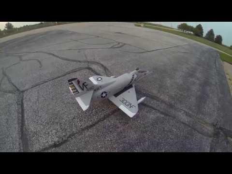 freewing-80mm-a4-skyhawk-maiden