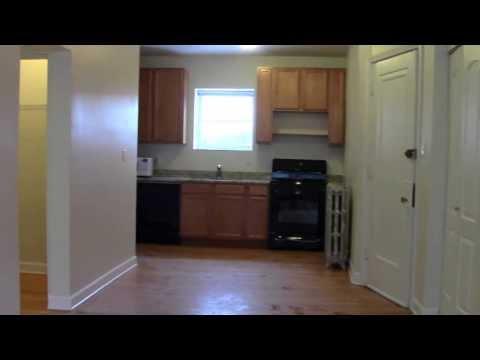 3916 N Pine Grove: 1 Bed - Rehab