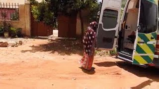 VIDEO: Aliyekimbia kituo cha uangalizi maambukizi ya corona Dar akamatwa Iringa
