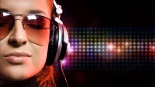 Pitbull Feat. Ne Yo, Afrojack & Nayer   Give Me Everything (Tonight)   Jump Smokers Remix