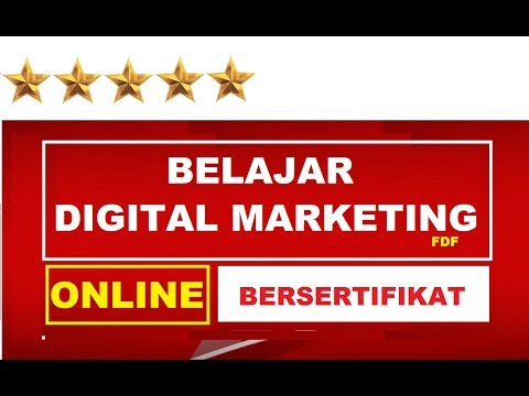 mp4 Digital Marketing Pdf File, download Digital Marketing Pdf File video klip Digital Marketing Pdf File