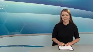 TV Budakalász / Budakalász Ma / 2020.10.20.
