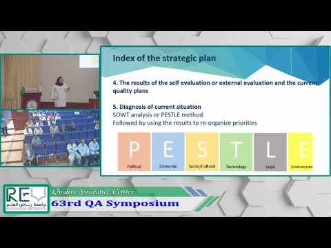 63rd QA Symposium - Part 2