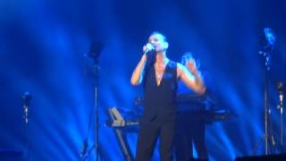 Depeche Mode - Everything Counts (Live)