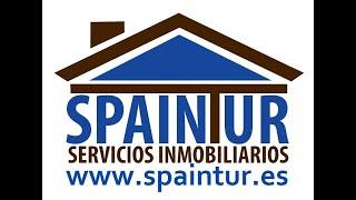 Отличная 39 000 квартира в Испании Аликанте, риелтор Сергей Езовский +34663945750
