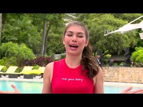 Menurunkan berat badan dengan Elena Malysheva Video