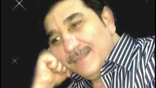 اغاني طرب MP3 كريم منصور .موال الضحكه جذابه ???? تحميل MP3
