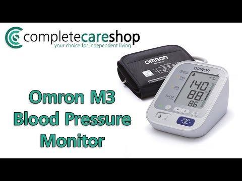 Apparecchi per la misurazione della pressione arteriosa sul dito