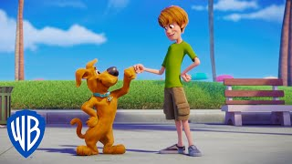 SCOOB! Final Trailer | WB Kids