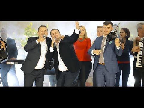 Cristian Rizescu & Gigi Balan – Hai sa bem, hai sa bem cuscre Video