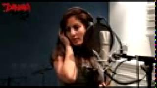 نهال نبيل 2010 ماء زمزم YouTube