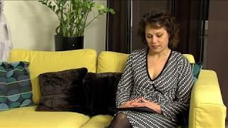 Fókuszban / TV Szentendre / 2018.01.25.