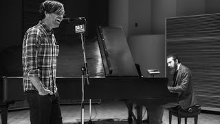 Death Cab for Cutie - Black Sun (Piano) (Live on 89.3 The Current)