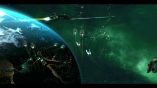 videó Star Wolves 3: Civil War