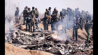 RAW Pakistan Shot Down 2 India Fighter Jets & Captured Pilots Breaking News February 2019