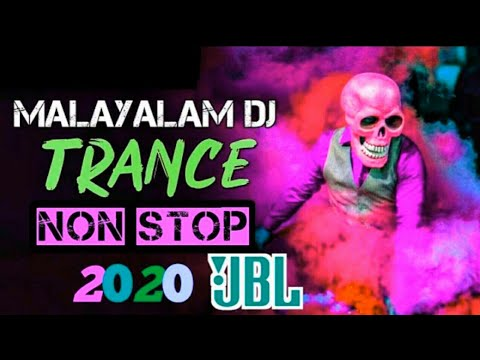 MALAYALAM DJ REMIX JBL NONSTOP SONG 2020 Maango Download