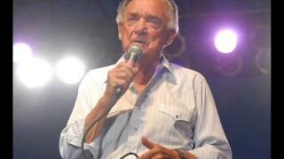 Ray Price & The Cherokee Cowboys ~~Storms Never Last~~