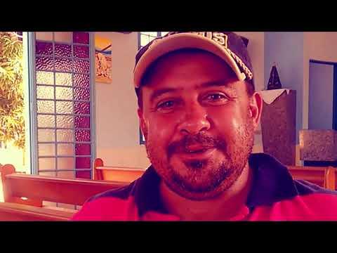 LÁ EM ARARAS, Produção ABRAXP Associação Brasileira de xeroderma pigmentoso