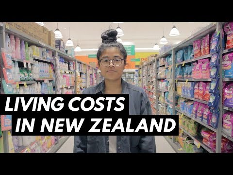 mp4 College New Zealand, download College New Zealand video klip College New Zealand