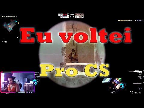 https://img.youtube.com/vi/_UxiC68Vz8A/0.jpg