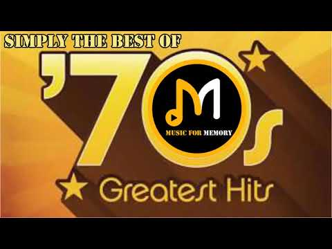 Download Best Songs Of The 70s 70s Classic Hits Odlies 70s Songs Mp4 HD Video and MP3