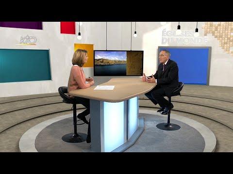 Malte : un pays chrétien en proie à la corruption
