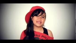 Putri Ci   Folbek Dong Kak   Unofficial Music Video