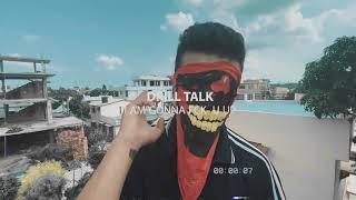 Raichu Bunty Records song lyrics