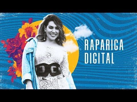 Naiara Azevedo Rapariga Digital Dvd Naiarasunrise