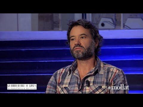 Franck Bouysse - Glaise
