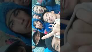 Fun Before Doko Carry At Bhalam Intake 2018.