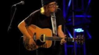 Brett Dennen- Comeback Kid (That's My Dog) Lyrics