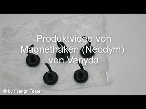 Magnetische Haken Super Strong Magnetischer Haken Bunter Magnetischer Haken Magnethaken F/ür Home K/üche Badezimmer