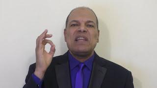 صدام حسين يكشف الفيديو الجنسي للملك سلمان و9 أمراء سعوديين بالأسماء/ ج1