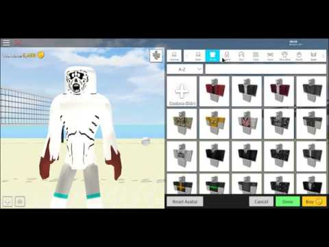 How To Become Invisible In Roblox High School How To Do Scp 096 Shy Guy In Robloxian Highschool Apphackzone Com