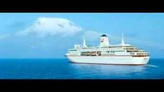 Chanson thème de la série Das Traumschiff