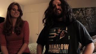 American Sex Tape Vidio Bokep Full Amateur Couple